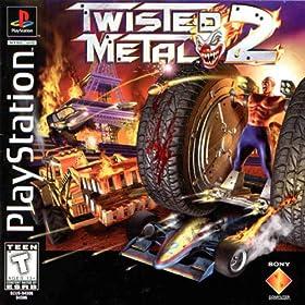 PSX Games [[170+EBOOTS]] 4c3e224128a0e7a7e072c010._AA280_.L