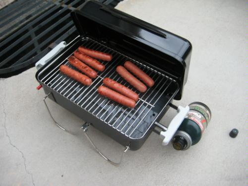 weber grill propane hookup How to attach propane to a weber gas grill how to attach propane to a weber gas grill by david young ehow pin  portable grills.