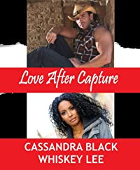 Image of Cassandra Black