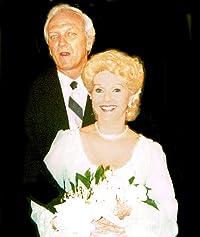 Richard Hamlett Debbie Reynolds