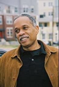Image of Juan Williams