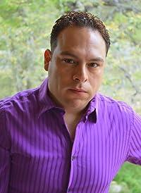 Image of Divon Delgado