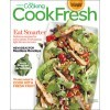 Image of Fine Cooking Magazine