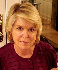 Image of Susan Anderson