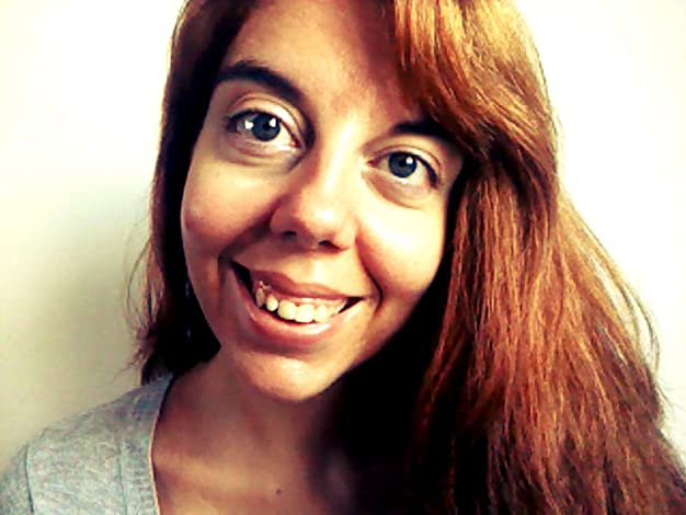 Image of Carmen Parets Luque