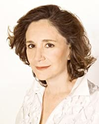 Image of Sherry Turkle
