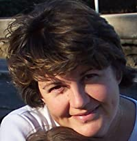 Image of Susan Lattwein