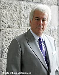 Image of Ken Follett