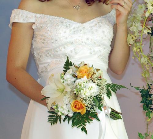 wedding gown, wedding dress dream, wedding dresses, One of a Kind Wedding Gown, bridals gown, wedding dress