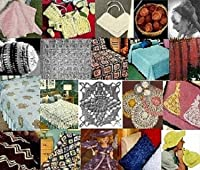 Image of Craftdrawer Craft Patterns