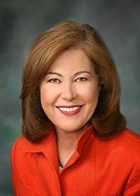 Image of Grace-Marie Turner