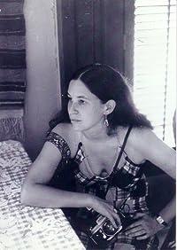 Image of Sue William Silverman
