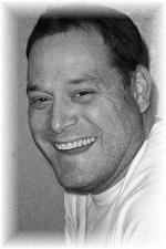 Image of Frank Zafiro