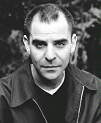 Image of David Rakoff