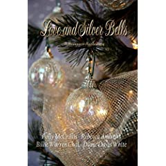 Love and Silver Bells