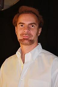 Image of Erik Brynjolfsson