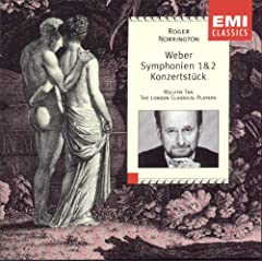 Carl Maria Friedrich Ernest von Weber (1786-1826) A66bb2c008a08247e7672010._AA240_.L