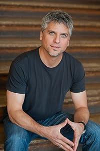 Image of Garth Stein