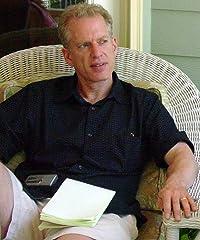 Image of Jeffrey Zaslow