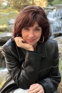 Image of Diane Kidman