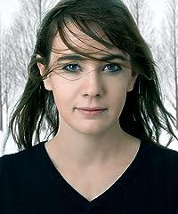 Image of Maggie Stiefvater
