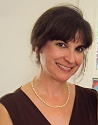 Image of Ginny Baird