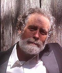 Image of Steven Hubbell