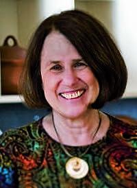 Image of Paula Wolfert