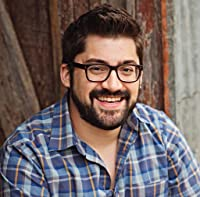 Image of Austin Kleon