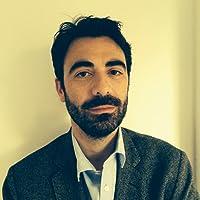 Image of Santiago Zabala