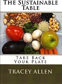 Image of Tracey Allen
