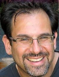 Amazon.com: Andrew Friedman: Books, Biography, Blog