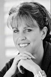 Image of Laura Joffe Numeroff