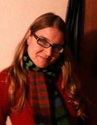Image of Tanya Maria Golash-Boza