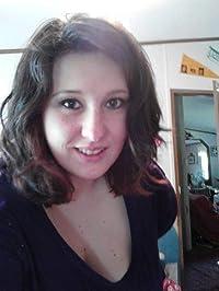 Image of Felicia Tatum