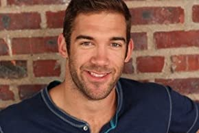 Image of Lewis Howes