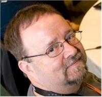 Image of Andy Leonard