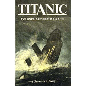 titanic survivor story essay My english paper for english language on the account of a titanic survivor 45 / 5 hide show resource information account of a titanic survivor essay pdf.