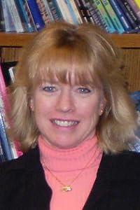 Image of June Kramin