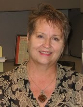 Image of Kathy Lynn Hall