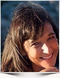 Image of Karen R. Kleiman
