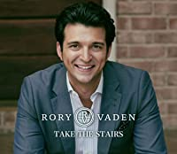 Image of Rory Vaden