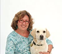 Image of Sheila Webster Boneham