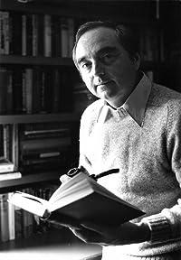 Image of Warren Adler