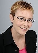 Image of Denise Wakeman