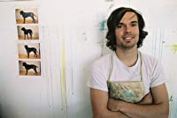 Image of Oliver Jeffers