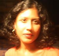 Image of Rita Banerji