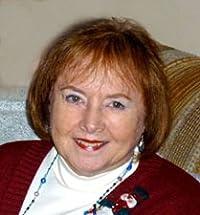 Image of Charlene Raddon