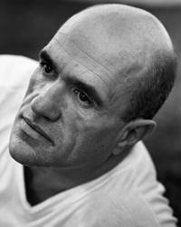 Image of Colm Toibin