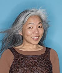 Image of Doris Chan